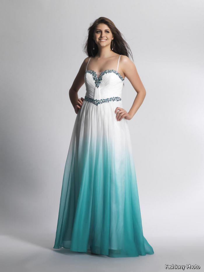 Prom Dress Under 200 Photo Album - Klarosa